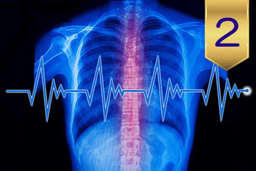 谷本呼吸器内科クリニック